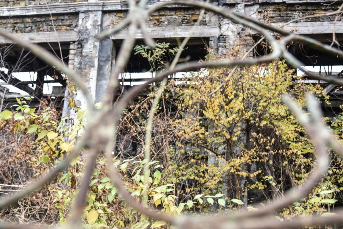 1eda8e1a05f58ac20712638954e56f13 Одесса: завод, который был гордостью страны, превратился в развалины