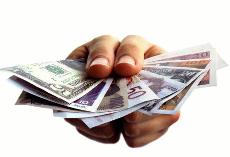 Можно ли взять студенческий кредит касса взаимопомощи взять кредит
