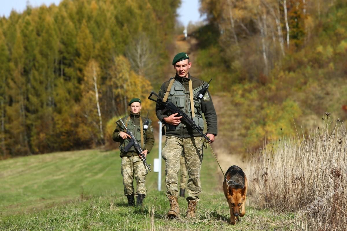 фото пограничников россии на службе праздником вас, отдельное